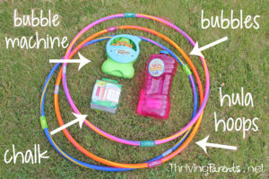 summer-fun-items